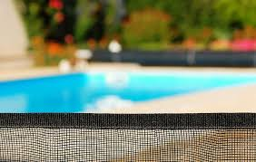 How To Childproof Your Swimming Pool American Fence Company Hamptonburgh Nearsay