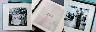Album-kate-priscilla-foster - Priscilla Foster Handmade