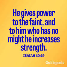 encouraging bible verses for cancer patients guideposts