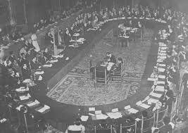 round table conference history pak