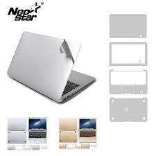 Discount Stickers Macbook Air 13 Stickers Macbook Air 13 2020 On Sale At Dhgate Com