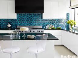 50 chic kitchen backsplash ideas that