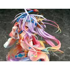 pvc statue 1 7 shiro summer season ver