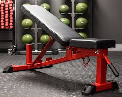 9 best weight benches of 2019
