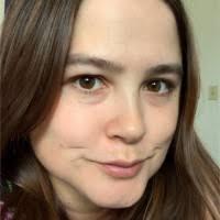 Sara Hayes - Edmonton, Canada Area | Professional Profile | LinkedIn