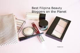 top 40 filipina beauty gers