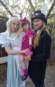 Happy Halloween from our family to... - Wednesday Mourning | Facebook