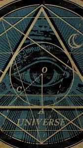 illuminati wallpapers hd iphone