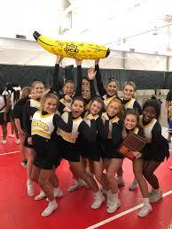 """myrna wright on Twitter: """"We got the bananaaaaaaaaaaaa! Geaux ..."""
