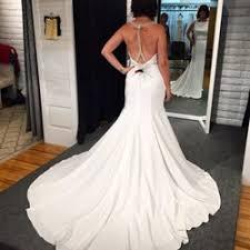 azteca bridal 51 photos 135 reviews