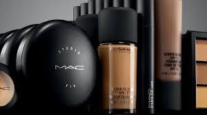 best mac makeup s 2019 tesco