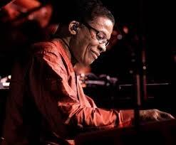 Herbie Hancock Remembers Clare Fischer - JazzTimes