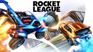 Rocket League is Free to Play on Epic Games Store Starting September 23