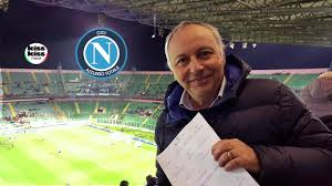 Inter- Napoli 0-1 - YouTube