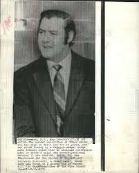 1979 Press Photo Edgar Smith Death Row overturned | Historic Images