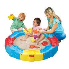 Đồ chơi phù hợp cho trẻ từ 9 - 12 tháng tuổi