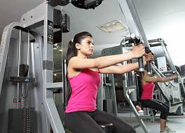 health and fitness club ludhiana the
