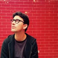 Daniel Zamora - Los Angeles Review of Books