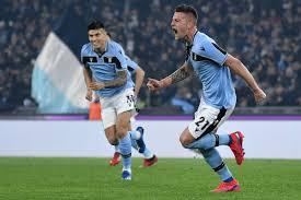 Genoa Lazio in streaming: ecco dove vedere la gara