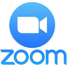 Zoom: An accessible video/web conference service | Zoom video conferencing,  Video conferencing, App logo