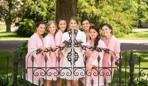 bridal makeup hair styling