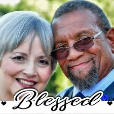 Couple That Broke Up Because Of Racism Reunites And Marries 45 ...
