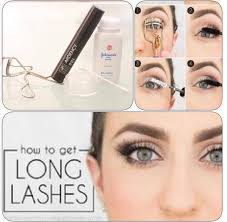 diy makeup tutorials insram beauty