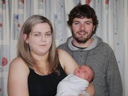 Ava Scott - East Grampians Health Services