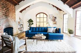 how to style a corner sofa furniture