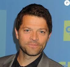 Misha Collins : L'acteur de Supernatural passé à tabac et braqué ...