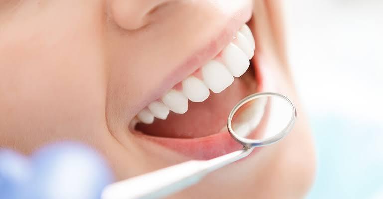 """Image result for Dental"""""""