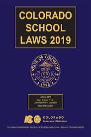 colorado laws lexisnexis