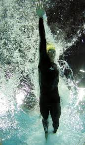 Ian Thorpe Photos Photos: Olympics Day 4 - Swimming | Ian thorpe, Swimming  pictures, Swimming champions