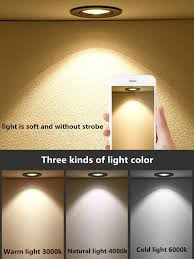 dimmable cylinder led pendant lights