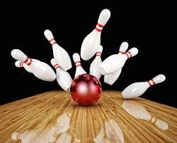 Bowling De Bandol - Bowling, Bandol, 83150 - Avis, adresse ...