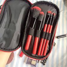 avon brush set health beauty makeup
