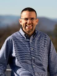 Adam Kaufman, MD   Orthopedic Trauma Surgery   Find a Doctor ...