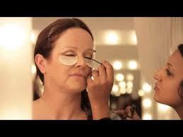 makeup artist dfma make up academy