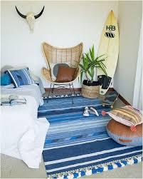 Kids Rooms From Minted Interiors Surf Room Surfer Bedroom Surfer Room