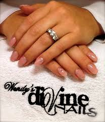 divine nails nail gallery