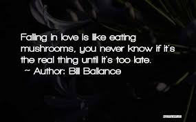 top quotes sayings about falling for your ex boyfriend