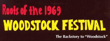 Events | WoodstockArts