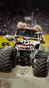 monster jam wallpapers 62 pictures
