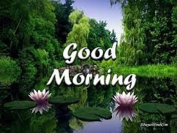 good morning images photos wallpapers