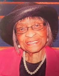 Addie Mae Turner Obituary - Visitation & Funeral Information