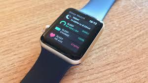Apple Watch 6 pronto a debuttare: un indizio ne rivela la prossima uscita -  Giornal.it
