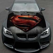 Pin On Superman