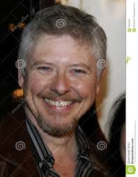 Dave Foley editorial stock photo. Image of artist, celebration ...
