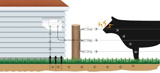 Guide To Understanding Modern Electric Fencing Electric Fence Online