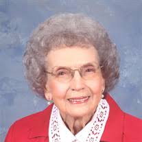 Dorothy McDonald Obituary - Visitation & Funeral Information